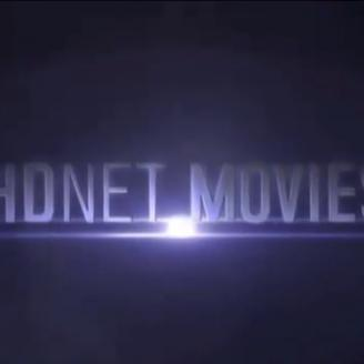 "HDNet Movies' ""The Sound of Cinema"" Sonic Brand Update"