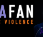 #NotAFan: Compilation video
