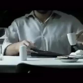 """The Best Work You May Never See: Sony VAIO's """"Paper Airplane"""""""