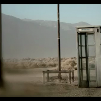 """Dockers' """"Phone Booth"""""""