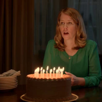 """The Best Work You May Never See: New York Lottery's """"Birthday"""""""