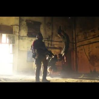 """John McTiernan Directs """"Ruthless""""For Ghost Recon Wildlands Game, DDB Paris"""