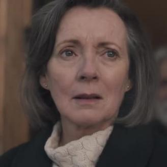 "Top Spot of the Week: Director Chiara, Serviceplan Campaign Find ""The Path"" For Penny Xmas Ad"