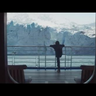 """Arnaud Uyttenhove Directs """"Change""""For Princess Cruises, Omelet"""