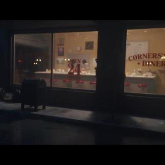 """McCann NY, Director Noam Murro, MPC Take Us To """"Small Town""""For New York Lottery"""